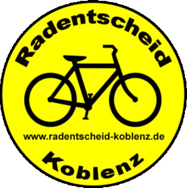 Radentscheid-Koblenz