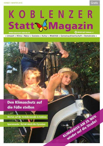 Statt-Magazin_2019_herbst